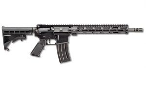 fn 15 patrol carbine
