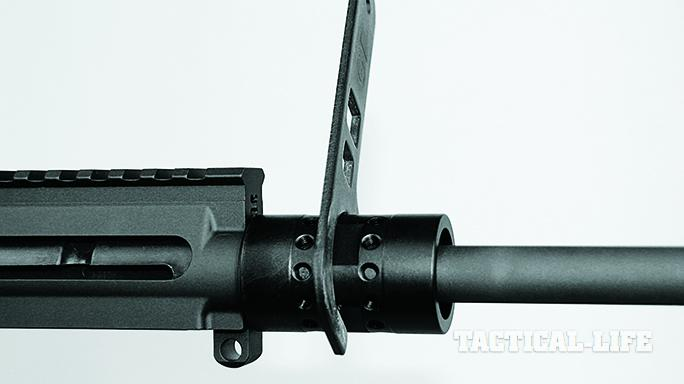 GUNTEC ar barrel