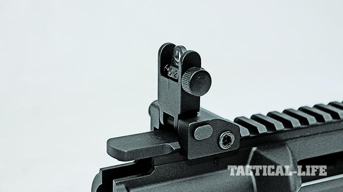 guntec rear sight