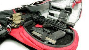 KDG Apparition Pack guns