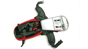 KDG Apparition Pack backpack