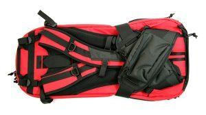 KDG Apparition Pack bag