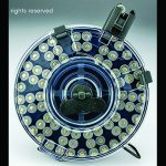 century arms ak magazine