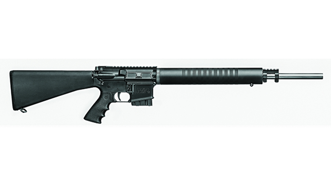 smith & wesson M&P 15 PC