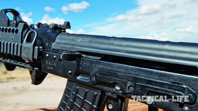 8 Quick and Easy DIY Upgrades to Trick Out Your AK