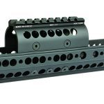 midwest industries ak handguard