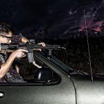 Aaron Barruga phrases Tactical Community Should Abandon window