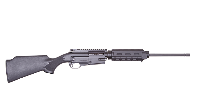 Ares Defense home defense rifles