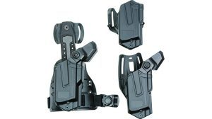 USW-A1 HOLSTER