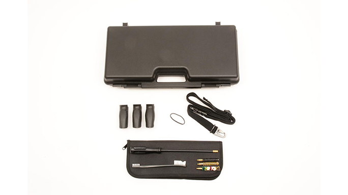 USW-A1 CASE