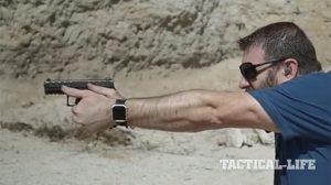 beretta tactical summit 2.0