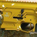 bamf rifle