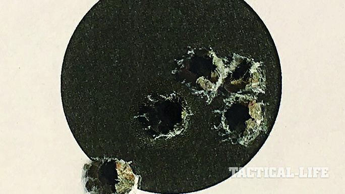 cobalt bamf gun test