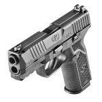 FN 509 handgun
