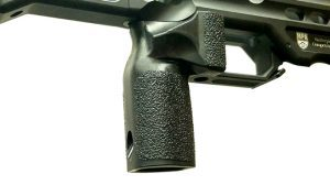masterpiece arms Enhanced Vertical Grip