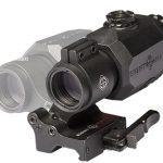 sightmark XT-3 Magnifier