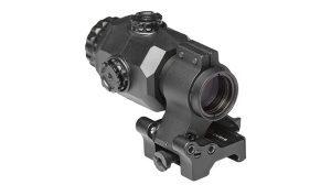 sightmark XT-3 Magnifier optics