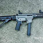 UDP-9 SBR 9mm