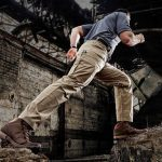 vertx fusion stretch tactical pants