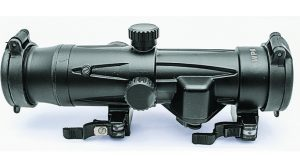 Wolf Performance ar scopes
