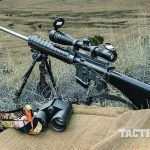 insight shooting systems ar