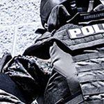 siekh temple police ambush