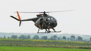 Texas Road Trip Hog Hunting Hog Birds helicopter