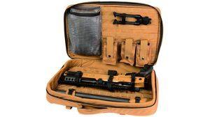 B&T SPR300 discreet carry bag