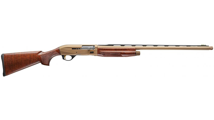 new shotguns Benelli Performance Shop Ultra Light Upland