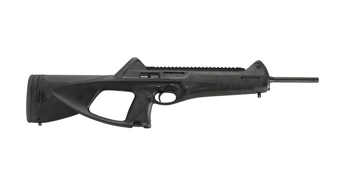 beretta 9mm carbines