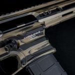 cobalt kinetics chris kyle glory tribute rifle