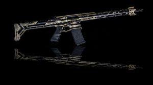 cobalt kinetics chris kyle rifle