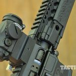 daniel defense DDM4 300S rail