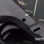 Glock 17 Build Polymer80 PF940 locking block