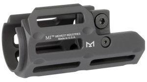 midwest industries HK SP89 M-LOK Handguard