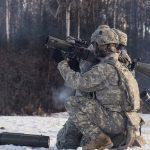 sig sauer xm17 pistol M3A1 MAAWS