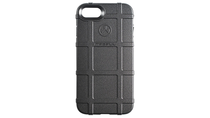 Magpul iPhone 7 Field Cases new gear