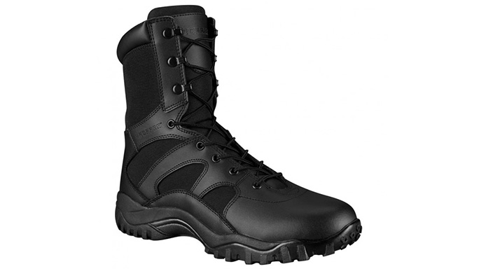 Propper Tactical Duty Boots new gear