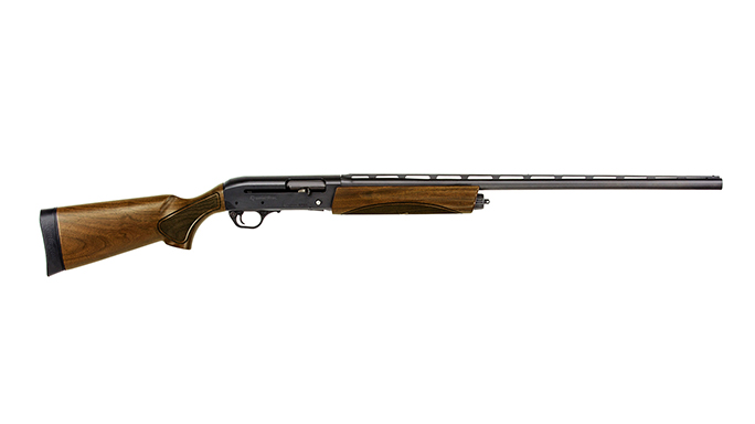 new shotguns Remington V3 Field Sport