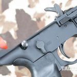 SIG MPX carbine lower