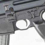SIG MPX carbine controls