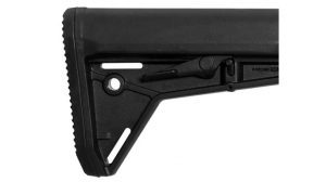 Smith & Wesson M&P15 MOE SL rifle stock