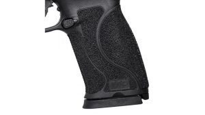Smith & Wesson M&P45 M2.0 pistol grip