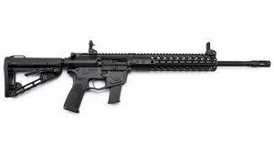 wilson combat 9mm carbines