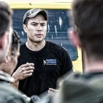 aaron barruga tactical phrases