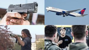 Springfield XDE pistol top 5 stories april 2017 athlon outdoors