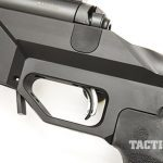 savage 10 BA Stealth trigger