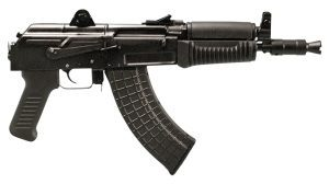 Arsenal SAM7K ak pistols