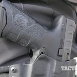 Beretta APX pistol holster