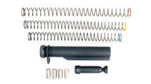 Cobalt Kinetics Buffer System – Carbine